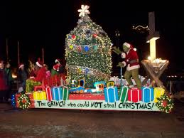 free christmas lights branson mo 67th branson adoration parade to be biggest in years branson mo