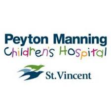 children s p manning childrens peytonchildrens twitter