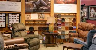 La Z Boy Living Room Chairs Engles Furniture Mattress Sets And Mattresses Bedroom Living