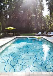 41 best pool art images on pinterest gardens pool ideas and