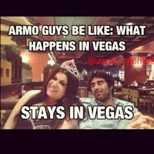 Armenian Memes - funny armenian memes some fun about armos