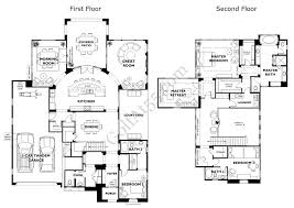 encanterra by trilogy floor plans u0026 models golfat55 com
