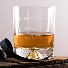 whiskey glass svg gifts for grandad gettingpersonal co uk