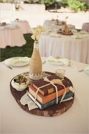Vintage Wedding Centerpieces 36 Shabby U0026 Chic Vintage Wedding Ideas Deer Pearl Flowers