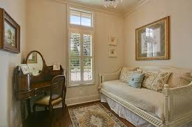 daybeds with trundle bedroom traditional with antique antique desk