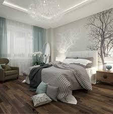 schlafzimmer tapete ideen suchergebnis auf de für schlafzimmer tapeten ideen