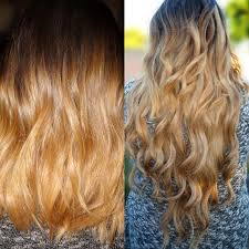 irresistible hair extensions irresistible me hair extensions review and a wearable modern fall