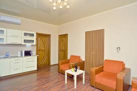 one bedroom luxury apartment with spa bath for rent 9 mykhailivs u0026