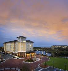 hotel indigo jacksonville deerwood park 2017 room prices deals