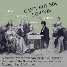 Beatles Memes - beatles memes home facebook