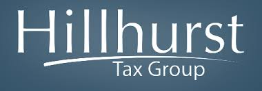 los angeles irs tax relief attorney we help settle irs tax debt