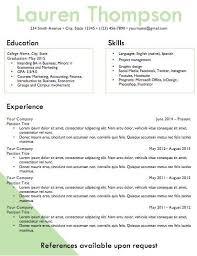 microsoft office resume templates 2014 17 best inspirebranding resume design images on pinterest resume
