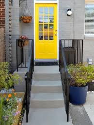 103 best door green yellow images on pinterest doors green