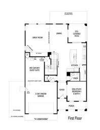 Pulte Homes Floor Plans Texas Pulte Homes Pinion Floor Plan Via Www Nmhometeam Com Pulte Homes