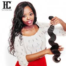 Hair Extension Malaysia by Compare Prices On Hair Extension Malaysia Online Shopping Buy Low