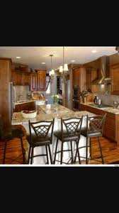 T Shaped Kitchen Islands by Kitchen Cabinets Top Decorating Ideas Kitchen Cabinets