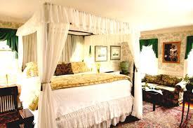 Simple Romantic Bedroom Designs 100 Bedroom Ideas For Couples Romantic Bedroom For Couples