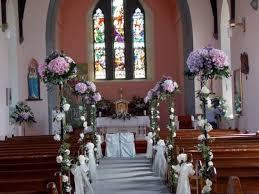 wedding flowers limerick wedding flowers limerick limerick weddings wedding flowers in