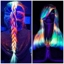 best 25 glow party ideas on pinterest neon party diy