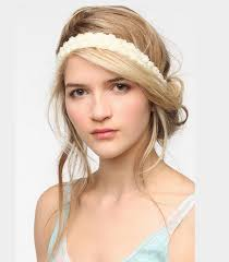 hair styles for ears that stick out a hairstyle with open ears and a long nape who will approach a