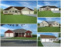 100 home floor plans 2800 square feet home design website