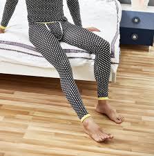 black friday thermal underwear popular thermal underwear black buy cheap thermal underwear black