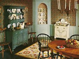styles of home decor home design ideas styles of home decor country style in colorado home french country decorating ideas 3 full size