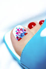 nail art local nail salons pedicures near you open on sunday best