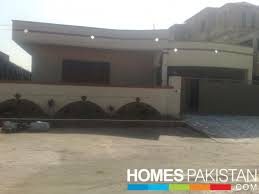 Home Design Pictures In Pakistan Basement House Plans Pakistan Pakistani House Designs 10 Marla