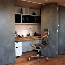 desk best hidden desk ideas with studio hideaway bed to desk