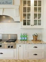 Best 25 Off White Kitchens Ideas On Pinterest Off White Black Off White Trim Kitchen Cabinet Kitchen