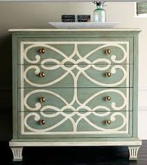 painted furniture 7 painted furniture trends trending painting techniques decorated life