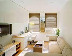 Decorating Basement Apartments Cool Small Basement Apartment Decorating Ideas For Interiors With