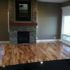 modern wood floors llc flooring 2411 sw soukup dr lincoln ne