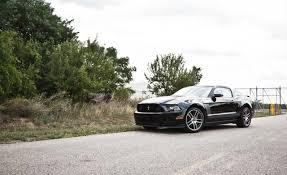 Mustang Boss Horsepower 2013 Ford Mustang Boss 302 Laguna Seca Instrumented Test U2013 Review