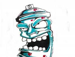 graffiti converter graffiti characters android apps on play
