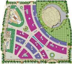 indirapuram habitat centre victory infraprojects