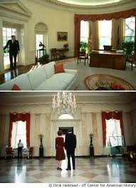 reagan oval office photojournalism and the american presidency ronald reagan