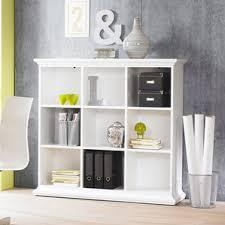 Cube Bookshelves Cube Storage You U0027ll Love Wayfair