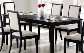 Second Hand Farmhouse Kitchen Tables - furniture awesome wooden furniture online wood outdoor furniture