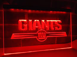 compare prices on ny giants neon sign online shopping buy low