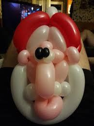 balloon delivery cincinnati ohio hire that balloon balloon in cincinnati ohio