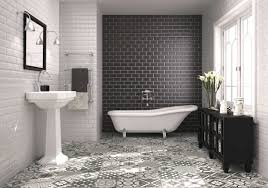 awesome latest bathroom designs 2014 contemporary best idea