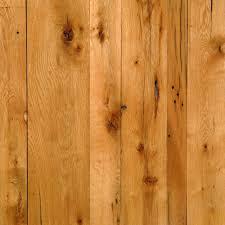 flooring white oak flooring free sles tungston hardwoodd
