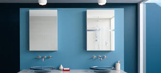 benjamin moore and kohler benjamin moore and kohler kitchen and