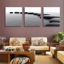 home decoration painting wall decoration painting for living room framed wall art for living