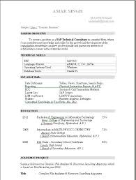 Information Technology Resume Template Word Popular Dissertation Abstract Writers Services Online Coloring