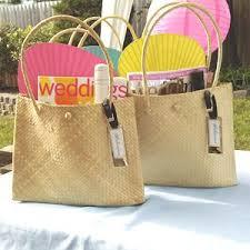 Wedding Gift Destination Wedding 15 Best Destination Wedding Welcome Bag Ideas Images On Pinterest