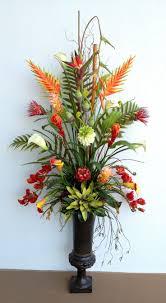 best 25 large floral arrangements ideas on pinterest large