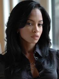 Light Skin Ebony Teen Light Skinned Black Women Celebrities Hubpages